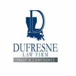 Dufresne+Law+Firm%2C+La+Place%2C+Louisiana image
