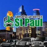 St.+Paul+Airport+Car+Service%2C+Saint+Paul%2C+Minnesota image