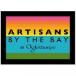 Artisans+by+the+Bay%2C+Meredith%2C+New+Hampshire image