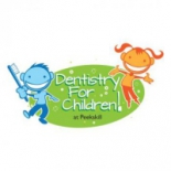 Dentistry+For+Children%2C+Peekskill%2C+Peekskill%2C+New+York image