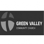 Green+Valley+Community+Church%2C+Placerville%2C+California image