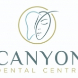 Canyon+Dental+Care%2C+North+Vancouver%2C+British+Columbia image