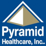 Pyramid+Healthcare+York+Methadone+and+Suboxone+Treatment+Center%2C+York%2C+Pennsylvania image