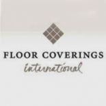 Floor+Coverings+International+Mentor%2C+Mentor%2C+Ohio image