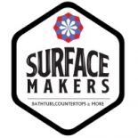 Surface+Makers%2C+Overland+Park%2C+Kansas image