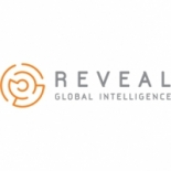 Reveal+Global+Intelligence%2C+Charlotte%2C+North+Carolina image