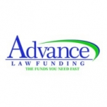 Advance+Law+Funding%2C+New+Port+Richey%2C+Florida image