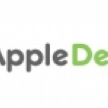 Apple+Dentist%2C+Houston%2C+Texas image