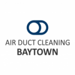 Air+Duct+Cleaning+Baytown%2C+Baytown%2C+Texas image
