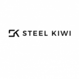 SteelKiwi+Inc.%2C+Belmont%2C+California image