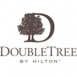 DoubleTree+by+Hilton+Phoenix+North%2C+Phoenix%2C+Arizona image