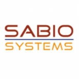 Sabio+Systems%2C+LLC%2C+Albuquerque%2C+New+Mexico image