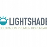 Lightshade+Rec+%26+Med+Dispensary%2C+Denver%2C+Colorado image