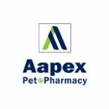 Aapex+Pet+Pharmacy%2C+Houston%2C+Texas image