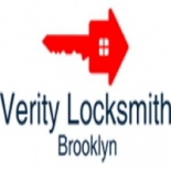 Verity+Locksmith+Brooklyn+Heights%2C+Brooklyn%2C+New+York image