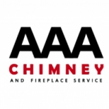 AAA+Chimney+and+Fireplace+Service%2C+Buffalo%2C+New+York image
