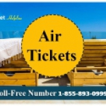 Air+Ticket+Helpline%2C+Los+Angeles%2C+California image