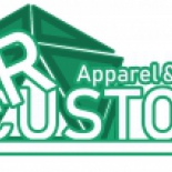 ZR+Custom+Apparel+%26+More%2C+Warrensburg%2C+Missouri image