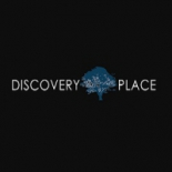 Discovery+Place%2C+Burns%2C+Tennessee image
