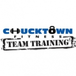 Chucktown+Fitness+Team+Training%2C+Johns+Island%2C+South+Carolina image