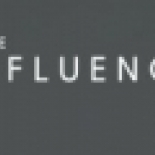 HireInfluence+-+Influencer+Marketing+Agency+Los+Angeles%2C+Los+Angeles%2C+California image