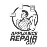 Appliance+Repair+Glendale+NY%2C+Queens+Village%2C+New+York image