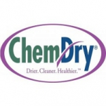 Beaverton+Chem-Dry%2C+Beaverton%2C+Oregon image