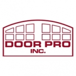 Door+Pro+Inc.%2C+Franklin%2C+Massachusetts image