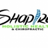 Shapiro+Holistic+Health+%26+Chiropractic%2C+Stockton%2C+California image