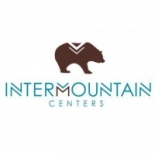Intermountain+Centers+Flagstaff%2C+AZ%2C+Flagstaff%2C+Arizona image