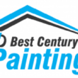 Best+Century+Painting%2C+Manassas%2C+Virginia image