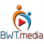 BWT.media%2C+Owensboro%2C+Kentucky image