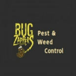 Bug+Zappers+Pest+%26+Weed+Control%2C+Mooreland%2C+Oklahoma image