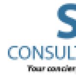 SCD+Consulting+Services%2C+Charlotte%2C+North+Carolina image