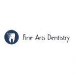 Fine+Arts+Dentistry%2C+Matthews%2C+North+Carolina image