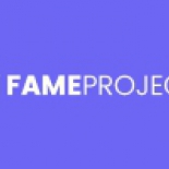 Fame+project%2C+Toronto%2C+Ontario image