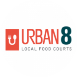 Urban8+Food+Court%2C+The+Colony%2C+Texas image