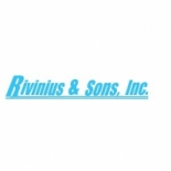 Rivinius+and+Sons+At+Woburn%2C+Woburn%2C+Massachusetts image