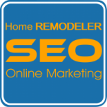 Home+Remodeler+SEO%2C+Denver%2C+Colorado image