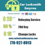 car+Locksmith+Smyrna%2C+Smyrna%2C+Georgia image