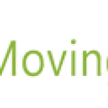 Cheap+Moving+Companies+-+Moving+APT%2C+Miami%2C+Florida image
