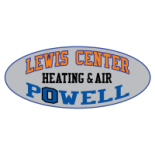 Lewis+Center-Powell+Heating+%26+Air%2C+Powell%2C+Ohio image