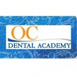 OC+Dental+Academy%2C+Mission+Viejo%2C+California image