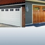 Neighborhood+Garage+Door%2C+Nashville%2C+Tennessee image