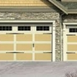 Garage+Door+Solution+Repair+Service%2C+Nashville%2C+Tennessee image
