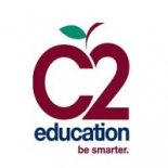 C2+Education%2C+Hartsdale%2C+New+York image