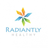 Radiantly+Healthy+MD%2C+Indialantic%2C+Florida image
