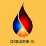 Consolidated+Fuel+Oil+Co.%2C+Saint+James%2C+New+York image