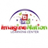 Imagine+Nation+Learning+Center%2C+Arlington%2C+Texas image