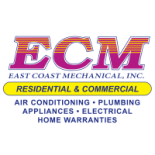 East+Coast+Mechanical%2C+Inc%2C+Boynton+Beach%2C+Florida image